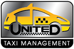 United Taxi Management Where the Driver Comes First